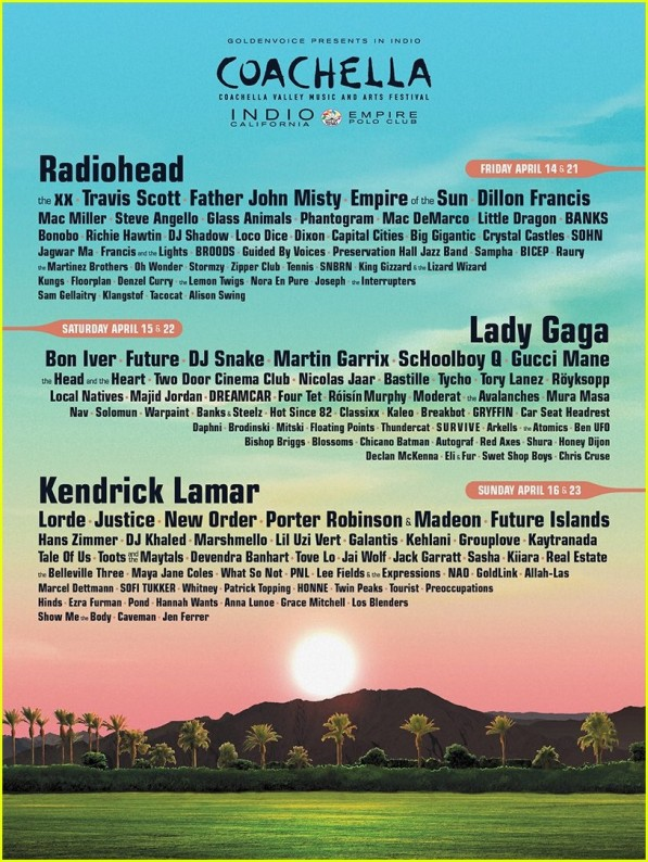 lady-gaga-new-coachella-2017-lineup