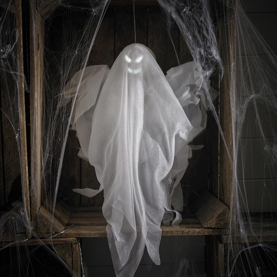 ha16005haunted-harris-halloween-hanging-ghost-prop-crates-1_p1